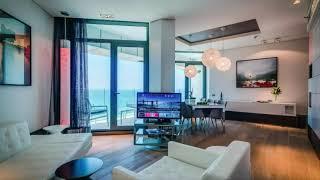 Royal Beach Hotel Tel Aviv by Isrotel Exclusive Collection, Tel Aviv, Israel