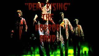 Dead Rising - DooM