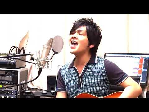 Eight Days A Week - The Beatles - Takeshi Furusawa 古澤剛