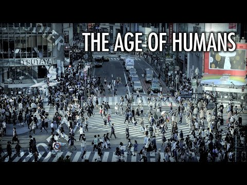 Will Human Civilization End? with Dr. David Grinspoon