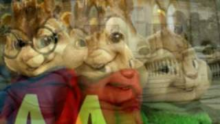 chipmunk , I Can Transform Ya- paperboyz