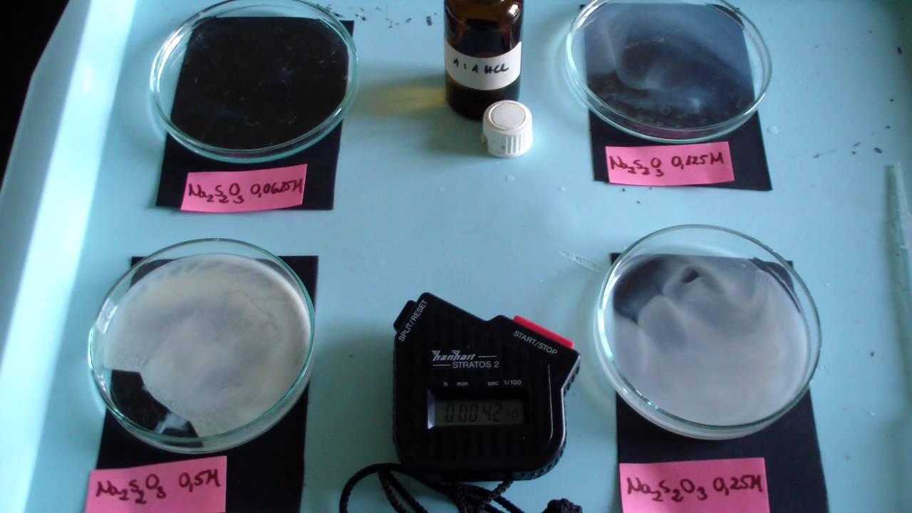 nátrium tioszulfát tisztítás a parazitáktól