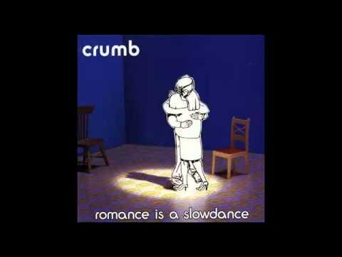Crumb celebrity judges download