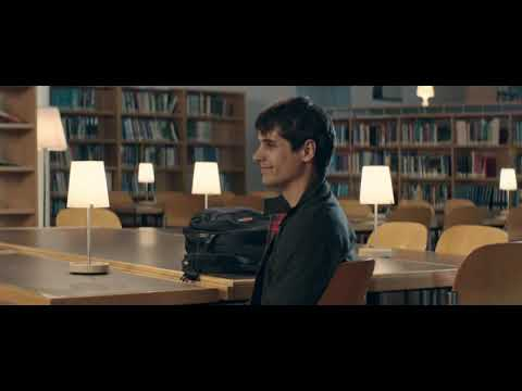 Adolescente incompris film