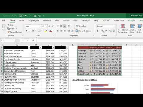 Excel Camera Tool thumbnail
