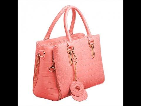 0b34f6f9d653 Итальянские кожаные сумки 2019/ Italian leather handbags / Italienische  Lederhandtaschen