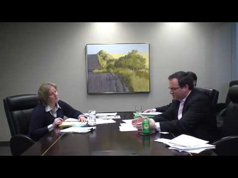 Ezra Levant vs Alberta Human Rights Commission (2008)