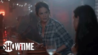 The Affair | 'You Stole My Husband' Official Clip | Season 3 Episode 9