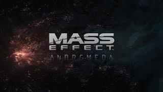 Český Gameplay | Mass Effect: Andromeda | 1080p/50fps