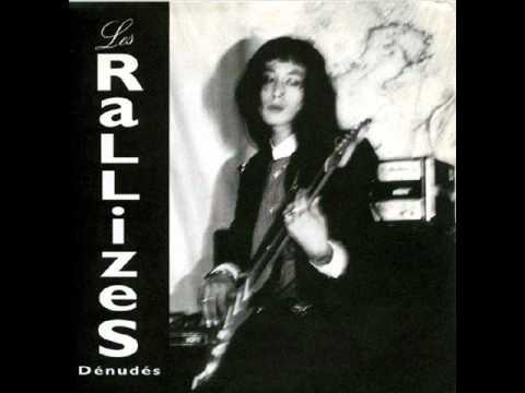 les-rallizes-denudes-fallin-love-with-john-fauxhemians-hillman