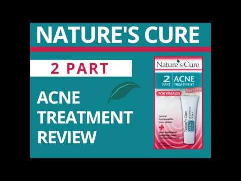 hqdefault - Nature's Cure Acne Treatment For Women