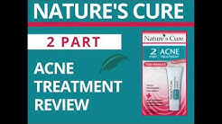 hqdefault - Nature's Cure Acne Pills Ingredients