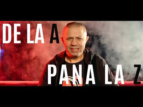 NICOLAE GUTA si DON GENOVE - De la A pana la Z (NOU 2017)