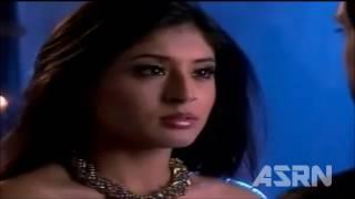 Kitani Mohabbat Hai - Complete Title Song (All 5 Stanzas + 1 Bonus)