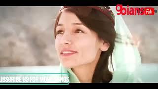 Shina  Song  Jaik Khair Any Dunater Vocal Majeed Ahmer& Abida Khanam By GBians 2018 full HD