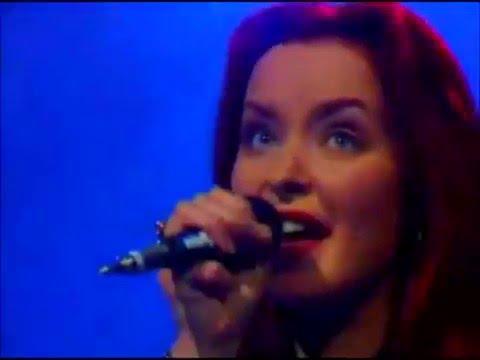 Movetron - Romeo Ja Julia (Emma Gaala 1996)