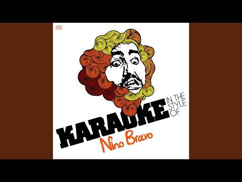 Vete (Karaoke Version)
