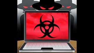 Most Notorious malware attacks of 2017