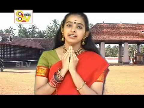 Reghuvamsa Nayakanaya_Religious Malayalam _Chenthamara_Lord Sreeraman/Lord Lekshmanan spl Song