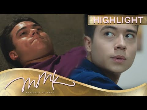 "MMK ""Dance For Life"" April 27, 2019 Trailer"