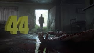 Talk Gaming   Are These Games Too Violent?   Episode 44