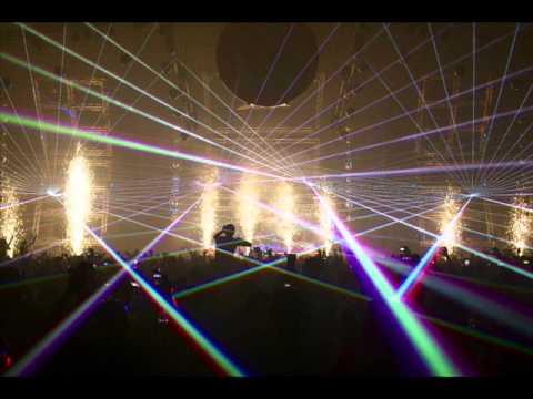 Dance Party NON-Stop-Mix (House)
