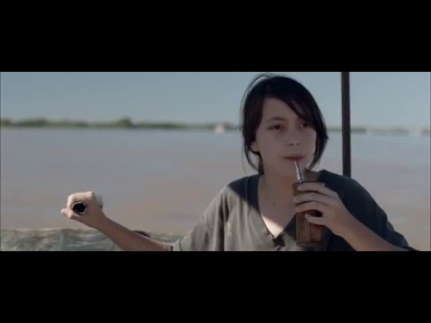 GUARANÍ - Trailer Oficial
