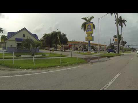 US-1, Dixie Highway, Homestead to Key Largo, Florida, 3 August 2016, GP130059