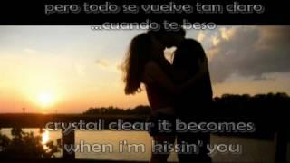 Miranda Cosgrove ~ Kissin u