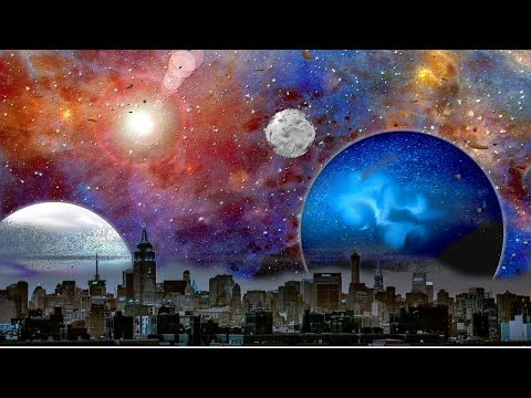 Sleep Music Law of Attraction Subliminal Messages Health Peace Success Happiness Healing Sound