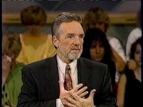 John Bradshaw - Bradshaw On: Homecoming Sample Meditation on the ...