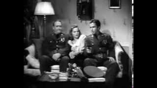 Hay Foot (1942) HAL ROACH COMEDY