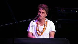 Richard Marx - Right Here Waiting (Honolulu, HI 9-17-2017)