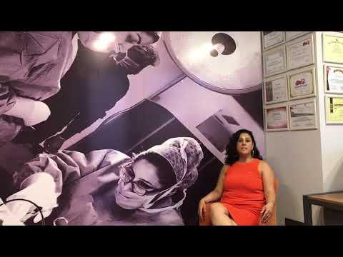 Rahim Ağzı Kanseri Aşısı