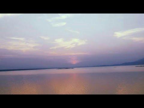 status video - man udhan varyache