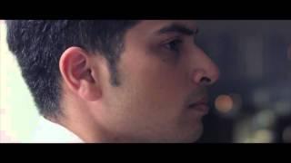 Yarshan - Official Teaser Trailer
