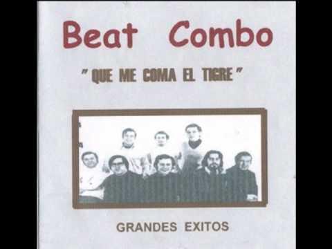 Beat Combo - El Órgano Feliz