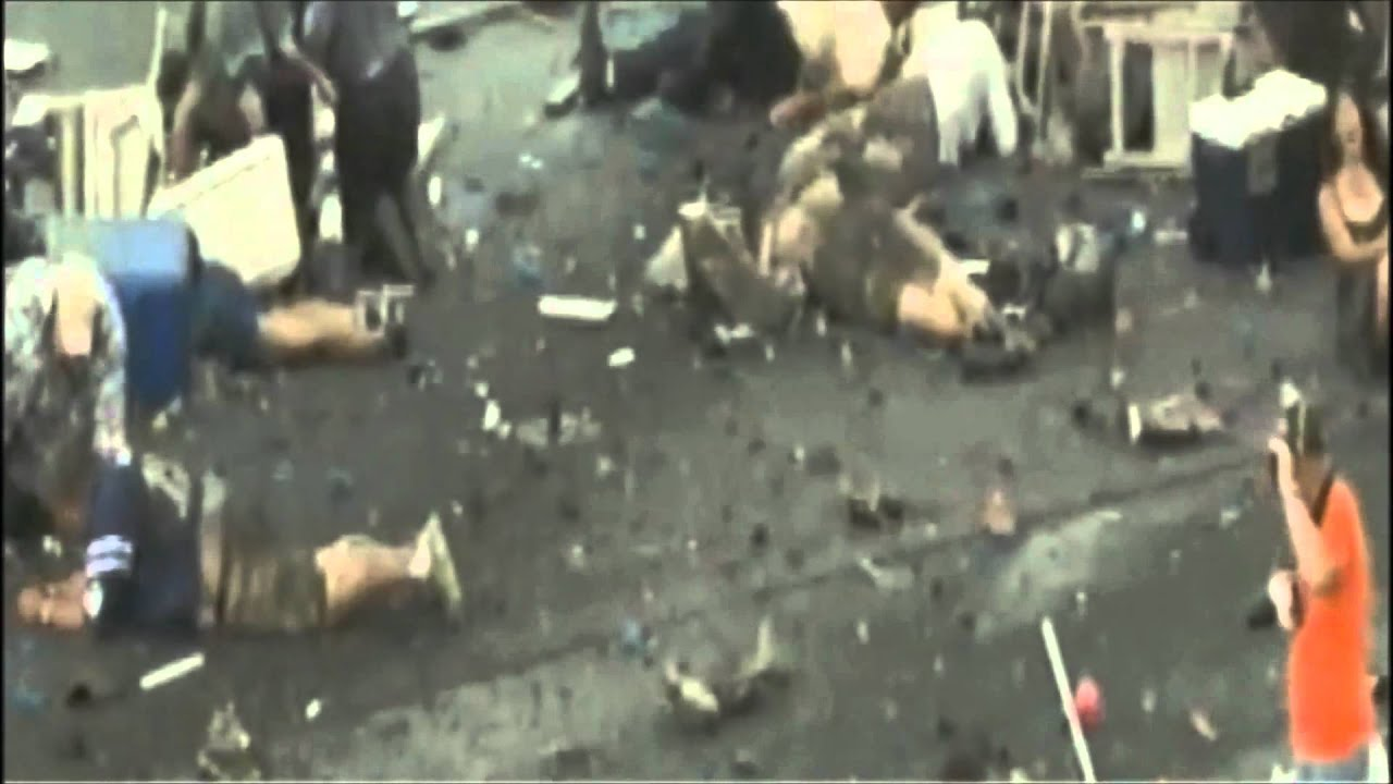 Crash Plane Graphic Aaliyah Victims