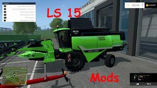 "[""Ls 15""]"