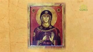 Церковный календарь. 17 декабря 2018. Великомученица Варвара и мученица Иулиания