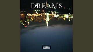 Provided to YouTube by TuneCore Japan いいわけ · SHIRO DREAMS ℗ 201...