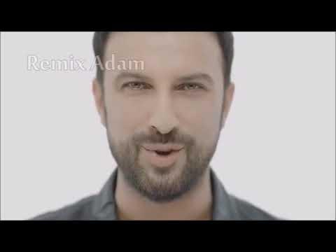 Gülmekten Lavaboya Gitmeyeceğiniz Remix Adam Remixleri