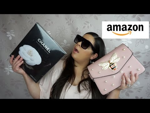 What did I get on AMAZON with $200!!!!