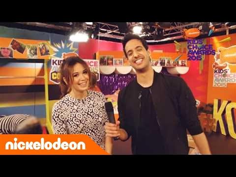 SpongeBob Schwammkopf | Halt' die Luft an Bob | Nickelodeon Deutschland from YouTube · Duration:  1 minutes 5 seconds