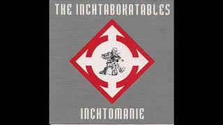 The Inchtabokatables-tomatenfisch