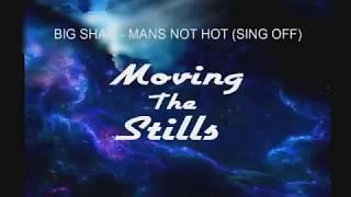 Big Shaq Man S Not Hot MashUp