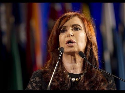Argentina no consigue un acuerdo con los † fondos buitre † para reestructurar su deuda