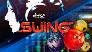 Swing Original Soundtrack (1997) - Full Album