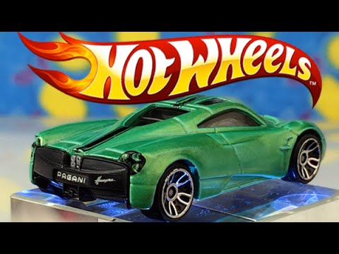 Hot Wheels AWESOME SELECTION!! Pagani,Koenigsegg Agera R ...