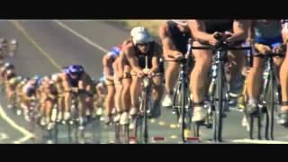 Motivacion Triathlon